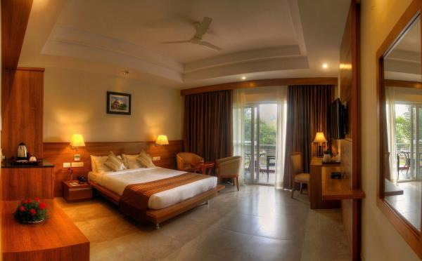 Le Standard Room Best Hotel In Mysore with 5 Star Facilities  ₹ 3, 234 - ₹ 6, 024 (Based on Average Rates for a Standard Room, Including break fast) HOTEL FACILITIES AIR CONDITION ROOM SWIMMING POOL INDOOR GAME BAR/LONGUE CHILDREN ACTIVITIES/FAMILY FRIENDLY ROOM SERVICE RESTAURANT BANQUET HALL FITNESS CENTER/GYM FREE PARKING Spa Hotel in Mysuru (Mysore) Luxury Hotel in Mysuru (Mysore) ROOM TYPES Suites , Non-Smoking Rooms , Family Rooms , Accessible rooms Call us for best offer 9945811022