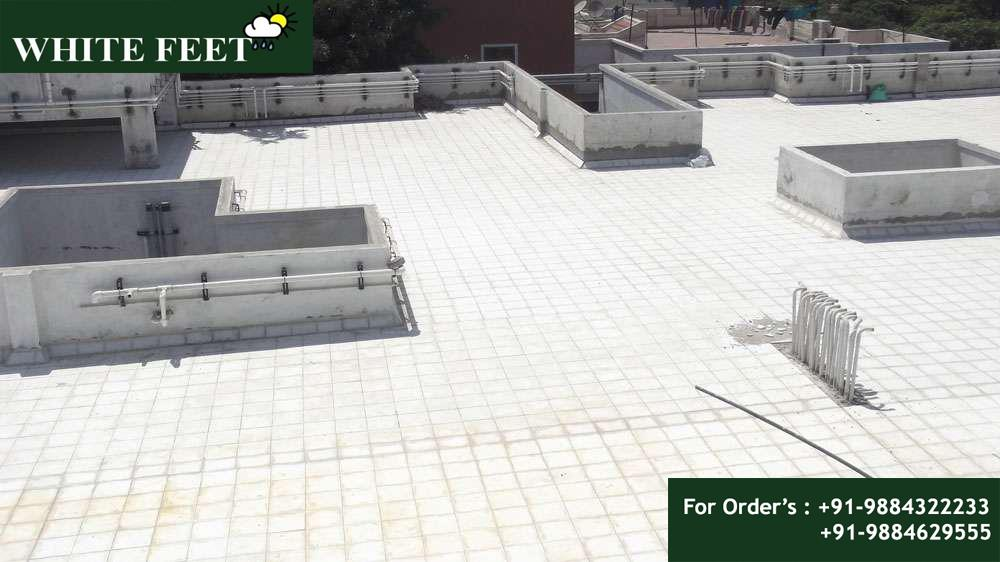 roof tiles in chennai  we are best quality manufacturer of roof tiles in chennai , and also best price for roof tiles in chennai , order our roof tiles and avail benefits for roof tiles in chennai