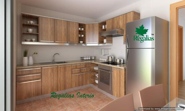 Regalias® Interio Best Interior designer Top Interior Designer Interior design company kitchen interiors  modular kitchen designs modular wardrobes