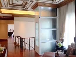 Imported Home Elevator. Imported Glass Lifts. Imported Capsule Elevators. Residential Elevators in Mumbai.