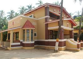 Couple party place at GORAI  Party place at Gorai We are organize all types of fun activities do come to avail the facilities. we have accommodation for couples ... Please visit and enjoy your movements .