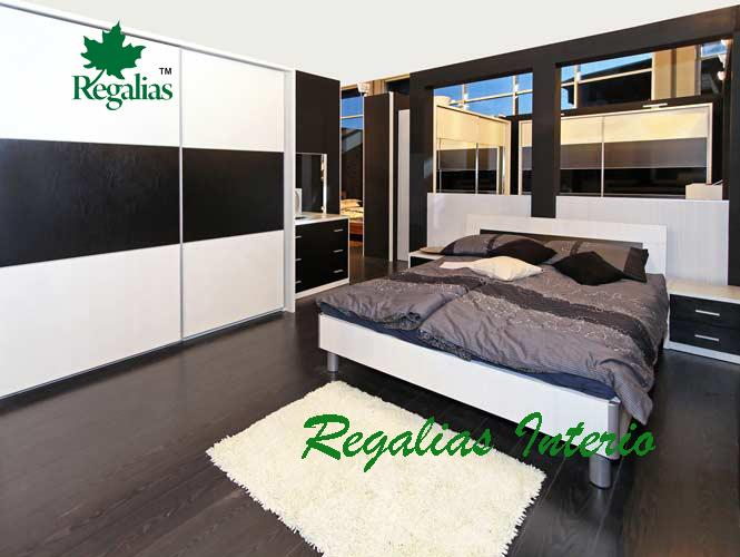 Regalias® Interio Interior Designer Famous Interior Company Top Interior Designer Company Unique Interior Designs Modular Kitchens Wardrobes Sliding Wardrobes