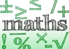 Scholars hub is the best maths institute in Chandigarh. We provide maths coaching to 11th 12th B.Sc, B.A., M.Sc Students by highly qualified and experienced Net qualified M.Sc Maths Teachers. You can come and attend free demo classes.