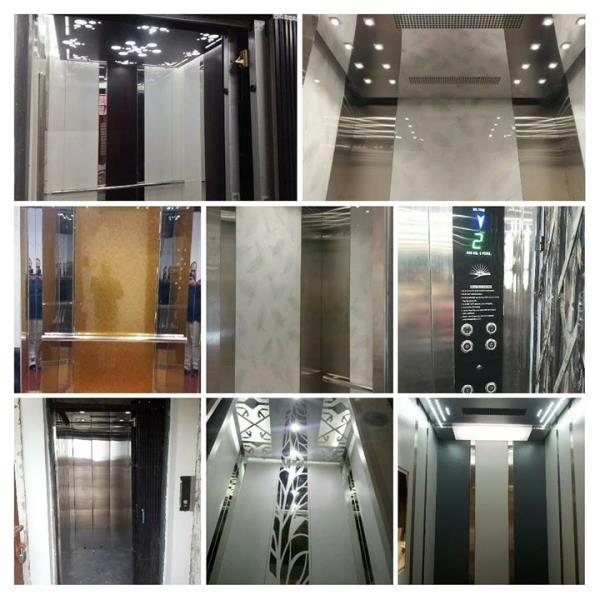 Lift cabin We deal in lift cabin in ss We deal in lift cabin ms  For more info visit us at http://inderelevator.com/Lift-cabin-We-deal-in-lift-cabin-in-ss-We-deal-in-lift-cabin-ms-/b32