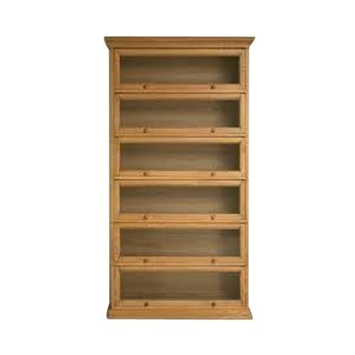 BOOK RACKS Prominent & Leading Manufacturer from Faridabad, we offer Designer Book Rack, Book Storage and Stylish Book Rack. Designer Book Rack Approx Price: Rs 8, 500/Piece Product Details: ColorAvailable In Different Colors SizeAvailable In Different Sizes Design TypeCustomized We are among the reputed organizations, deeply engaged in offering an optimum quality range of Designer Book Rack.