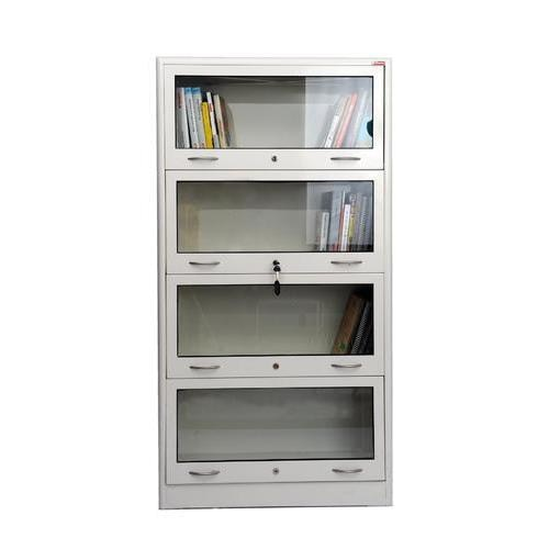 Stylish Book Rack Approx Price: Rs 8, 500/Piece Product Details: ColorAvailable In Different Colors SizeAvailable In Different Sizes Design TypeCustomized With our years of experience in-depth knowledge in this field, we are engaged in offering a quality-assured array of Stylish Book Rack.