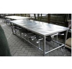 d4c1adfd6680 commercial kitchen equipment manufacturer   Fort Enterprises Call ...