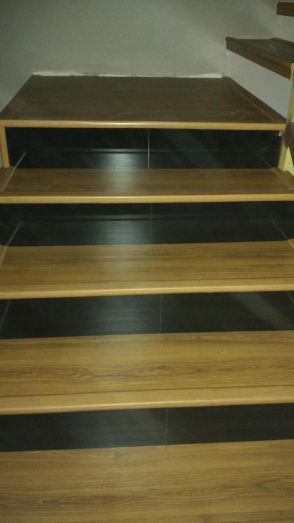 Search Ibis Laminated Flooring Ibis Laminated Wooden Flooring Cochin