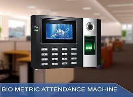 Biometric Time Attendance Machine Gurgaon Gurugram Distributor We are the authorised distributor of Biometric Time and attendance machines in Delhi, Delhi NCR, Gurgaon (Gurugram). In all  organisation and companies Biometric time and attendance devices are required for the automation of attendance system. We are the Biometric Time Attendance Machine authorised distributor and provide free installation. For more details about Biometric Time Attendance Machine please contact us on 9811410963 or visit our website at: http://www.goldlinesecuritysystems.co.in/attendance-system.html