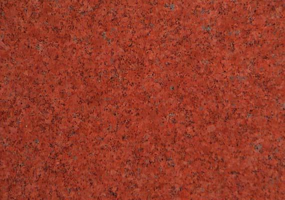 LAKHA RED GRANITE IN MEXICO Lakha Red Granite carries smooth textures having red background and waves of multi-colored micro particles that make this stone very eye catching . Red is the color of success and thus this color is highly prized and extensively used in South East Asia for its eye catching color. Lakha Red Granite tiles / countertops provide uncompromising beauty and elegance, and is naturally durable and easy to clean. Lakha Red Granite countertops are are stain, heat and bacteria-resistant. Lakha Red Granite tiles / countertops present an immaculate appearance and solid beauty, and are long-lasting and simple to maintain. In fact, it is one of the strongest stone or rock formation in the earth. It comes from molten magma under the crusts of the earth. And in the kitchen, where you definitely know how harsh one can be when preparing food as kitchen activities like cutting, chopping, fire, spilling and water clashing. In such setting, Lakha Red Granite would be a great material. Lakha Red Granite countertops are extremely hard and durable and highly stain, scratch and heat resistant.