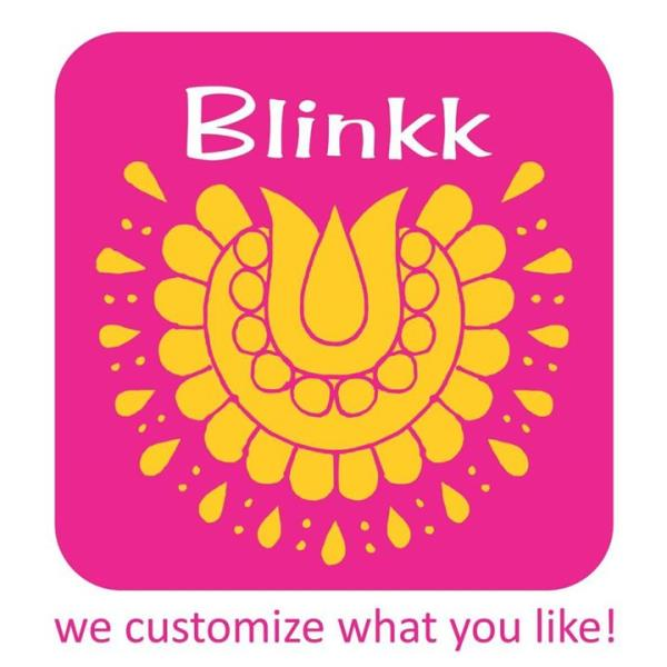 Subscribe to our website to get regular updates about Blinkk Footwear 's latest collection! www.blinkkfootwear.com