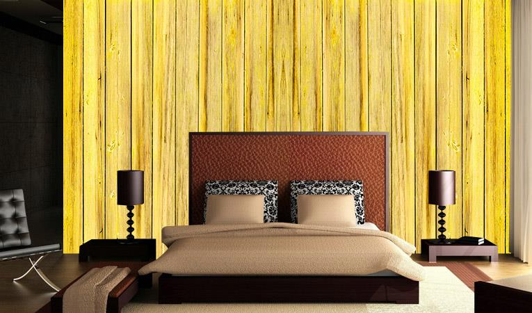wallpaper ideas : Wallpapers & Wooden Floors in Faridabad, Gurgaon ...