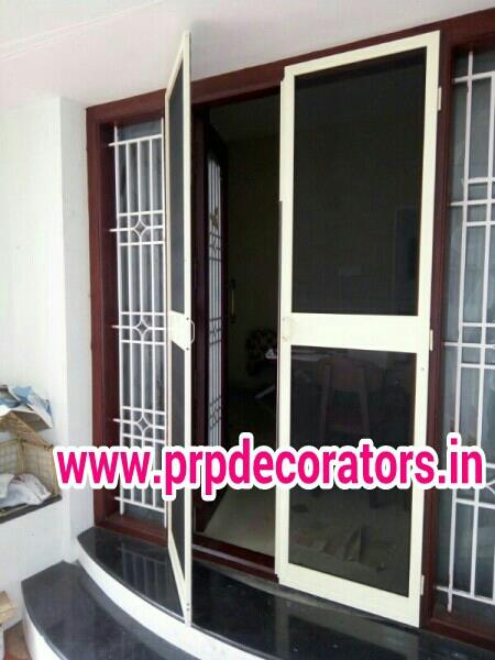 Best mosquito net dealer in sivakasi 9843368361 all type of mosquito net available hear www.prpdecorators.in