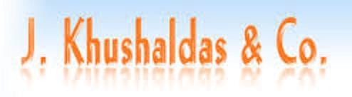 Leading Manufacturer, Supplier, Exporter of Rubber Gasket, Engineered Gasket, Rubber Gasket Supplier, Industrial Rubber Gaskets, Engineered Gasket, Spiral Wound Metallic Gasket in Mumbai, Maharashtra, India. J. Khushaldas & Co. (SPD), are successfully catering to the requirements of the reputed clients. Incorporated in the year 1918, we have significantly progressed because of arduous efforts and unflinching commitment to offering the fine-quality PTFE Rods, PTFE Sheets and Industrial Gaskets like Rubber Gasket, Engineered Gasket, Spiral Wound Metallic Gaskets, etc. which are featured in tremendous matrix and tensile strength. In a very short span of time, we have developed our strong presence in the national as well as international market segment. We are widely acknowledged as one of the industry's prominent manufacturers, exporters, traders and suppliers of PTFE Rods & PTFE Sheets which are globally acclaimed for their unique properties. We are engaged in exporting a quality assured range of PTFE Sheets, Rubber Gasket, PTFE Products, Asbestos & Non-Asbestos Products, Engineered Plastic Products, and more.