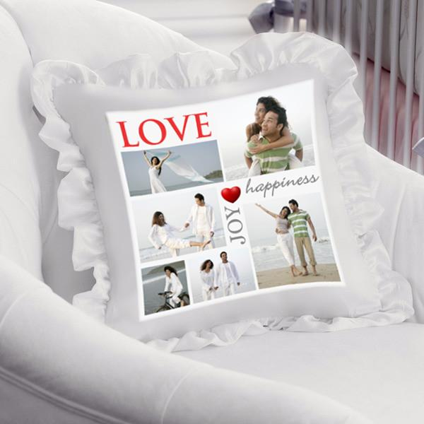 Personalized Valentine Day Gifts, Personalised Valentines Gift Online - Zestpics https://www