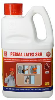 We Manufacture various product for better construction just like Fiberglass Mesh Net , Floor Paver Paint , Superplasticizer Admixture , SBR Latex Liquid , Acrylic Polymer Waterproofing Coating etc .