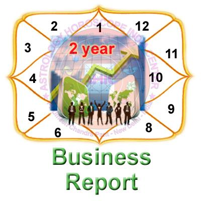 South Delhi India:Will you make a profit in your business? What sort of investments will suit you? Get a detailed, 2 years Business Report to address these issues in advance. http://astrologyhoroscopeindia.com/business-report-2-years/p37#BusinessAstrology