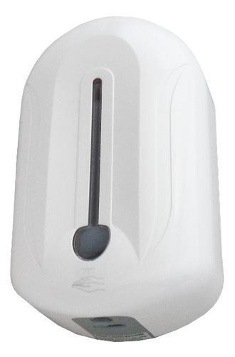 We Askon Hygiene PVT LTD are hands free soap dispenser suppliers. We provide the best quality of IPA dispensers  which are durable and long lasting.