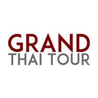 At Grand Thai Tour, we don't believe in just being your tour operator. We are simply your friend in Thailand who'll make your visit memorable with our warm hospitality, friendly coordination and comprehensive services.