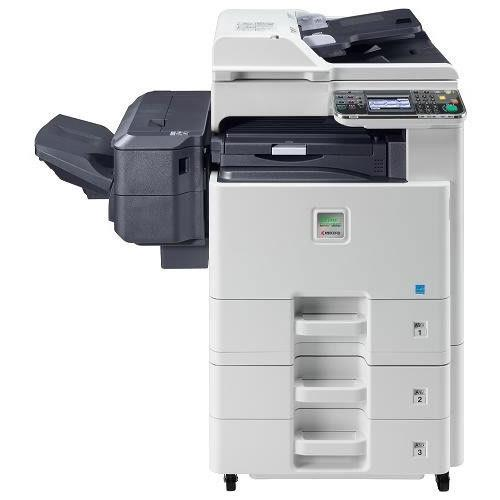 New Black & White Photocopier Machine Suppliers in Kochi,   Black & White Photocopier Machines available in PCS India Pvt Ltd. We are Leading Imported Photocopiers Suppliers In quality brands, to locate in Ernakulam. We offer our sales in way of Sales, Rental and Exchange according to customer need. We offer hands on demo on entire range of products in our demo centre.  New Black & White Photocopier Machine Suppliers in Tirupur New Black & White Photocopier Machine Suppliers in Erode New Black & White Photocopier Machine Suppliers in Madurai New Black & White Photocopier Machine Suppliers in Salem New Black & White Photocopier Machine Suppliers in Coimbatore