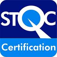All STQC Certified Biomet