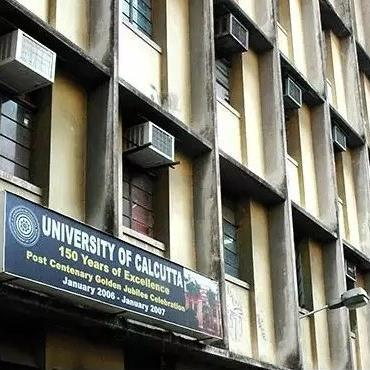 Education News: The University of Calcutta has released the results of BA/B Sc part 1 exams (honours, general and major) on their official website. All the students w - by Bangalorestudy.com, Bangalore