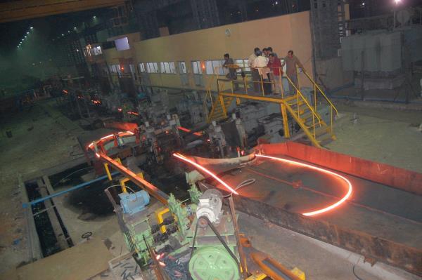 anufacturer In IndiaBest TMT Bar Manufacturer in IndiaTMT Bar Manufacturers