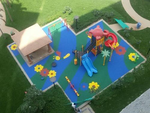 Children Play Area - Sports Floorings   C3Serface is manufacturing and supplying ofChildren Play Area - Sports Floorings  in Mumbai.  Providing you the best range of Children Play Area - Sports Floorings with effective & timely delivery.
