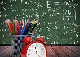 Scholars Hub is the best  mathematics institute in Chandigarh. As you all know mathematics is very interesting subject as its based on concepts and formulas. One can excel in mathematics not by memorizing the formulas, but to know which formula to apply at Right time and on right equation. It helps in reducing time and solving equation with correct answers. come & join Scholars Hub maths institute in Chandigarh.