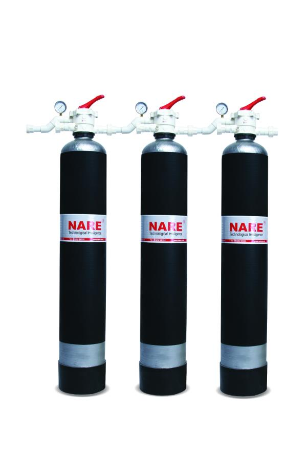 Water purification companies in Cochin are mainly providing solutions for iron content in ground water. Each company has unique solutions and use various technologies to remove iron. A careful design is required to ensure lasting performance of the plant. Nowadays all newly built homes are installing an iron removal plant to protect their bath fittings and sanitary wares. NARE water treatment India private limited is a leading water purification solution provider in Cochin.