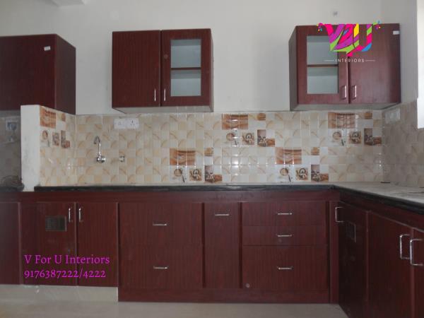 Modular Kitchen In Chennai, Modular Kitchen Chennai Price List, Best Modular  Kitchen Designers In