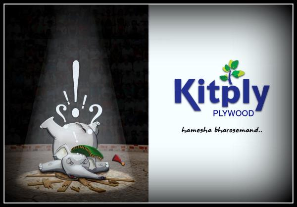 We are Distributors of KITPLY Range Plywoods in bangalore,   if you want more information kindly visit us our website www.veerapanelboards.nowfloats.com