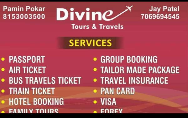 Best tour packages for goa.  Contact for mpre detail