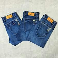 All type Jeans manufacturer in Ahmedabad Gujarat India.