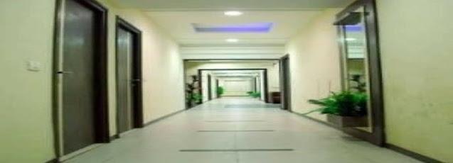 Best hotel near naroda gidc.  Best service || best price || best accommodation