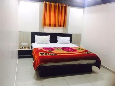 Looking budget hotel near naroda gidc ahmedabad.  Best service || best price || best accommodation