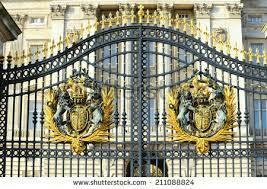 Rajwadi Gate manufacturer in Ahmedabad Gujarat India.