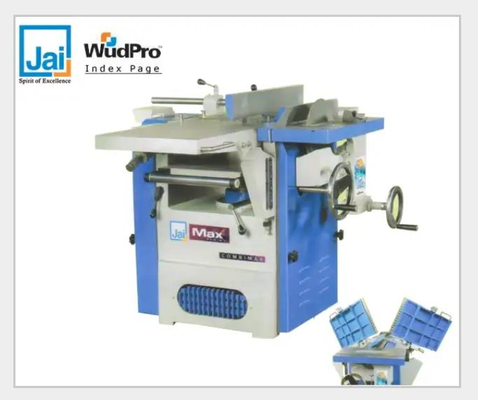 Wood working machinery suppliers in Ahmedabad Gujarat