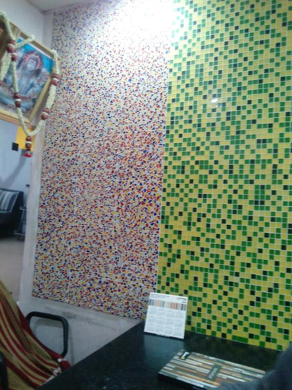 Best tile dealer in indira nagar