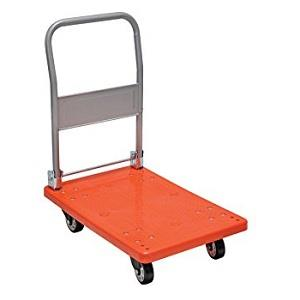 We are the leading dealers of supermarket shopping trolleys in Hyderabad