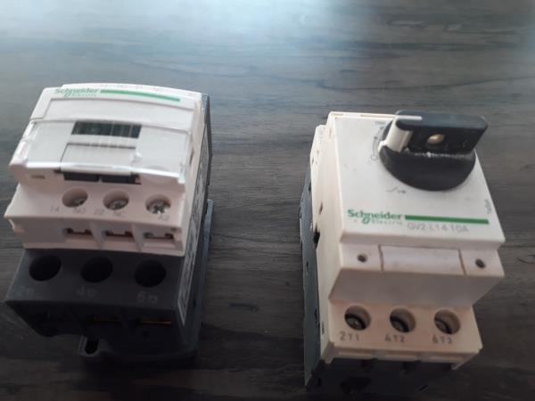 For all kind of switch gear dealer contact us swamy 7795850155