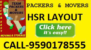 packers and movers btm layout packers and movers btm 1st stage http://www.sharmapackersmovers.com/sharma-packers-and-movers-in-btm-layout.html packers and movers btm layout bangalore legend packers and movers bengaluru, karnataka agarwal packers and movers btm layout bangalore packers and movers koramangala packers and movers btm bangalore packers and movers jp nagar packers and movers hsr layout