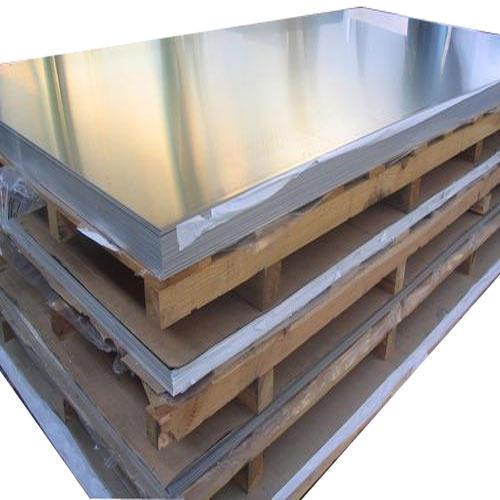 CR Sheet  Steel Centre Call us 9855036148 we are leading wholesaler, Dealer, Suppliers  and trader of HR Sheet, CR Sheet, CR Sheet, CR Coil, Stainless Steel Sheets, iron sheet and iron coils and iron plates etc. based at Ludhiana, Punjab, India. CR Sheet in Punjab CR Sheet in Ludhiana CR Sheet in Jalandhar CR Sheet in Amritsar CR Sheet in Firozpur CR Sheet in Ferozepur CR Sheet in Patiala CR Sheet in Chandigarh CR Sheet in Zirakpur CR Sheet in bhatinda CR Sheet in Barnala CR Sheet in Faridkot CR Sheet in Fatehgarh Sahib CR Sheet in Fazilka CR Sheet in Gurdaspur CR Sheet in Batala CR Sheet in Hoshiarpur CR Sheet in Kapurthala CR Sheet in Mansa CR Sheet in Moga CR Sheet in Muktsar CR Sheet in Pathankot CR Sheet in Rupnagar CR Sheet in Mohali CR Sheet in Sangrur CR Sheet in Nawanshahr CR Sheet inTarn Taran CR Sheet in Delhi CR Sheet in New Delhi CR Sheet in North Delhi CR Sheet in North West Delhi CR Sheet in West Delhi CR Sheet in South West delhi CR Sheet in South East delhi CR Sheet in Central Delhi CR Sheet in East Delhi CR Sheet in Delhi Shahdara CR Sheet in South Delhi CR Sheet in Ghaziabad CR Sheet in Noida CR Sheet in Gurugram CR Sheet in Gurgaon  CR Sheet in NCR   CR Sheet in NCR Noida CR Sheet in NCR Gurugram CR Sheet in NCR Gurgaon CR Sheet in Delhi NCR CR Sheet in Haryana CR Sheet in Yamunanagar CR Sheet in Himachal Pradesh CR Sheet in Jammu  CR Sheet in Baddi  CR Sheet in Ropar CR Sheet in Tahliwal CR Sheet in Batala CR Sheet in Mandi Gobindgarh CR Sheet in nabha CR Sheet in malerkotla  CR Sheet in Sunam CR Sheet in Ambala CR Sheet in Yamunanagar CR Sheet in Biwadi CR Sheet in Karnal CR Sheet in Sonipat CR Sheet in Panipat Tata CR Sheet in ludhiana  Tata HR steel Sheet in Ludhiana JSW CR Sheet in Ludhiana Bhushan Steel CR Sheet in Ludhiana CR Sheet trader in Punjab CR Sheet trader in Ludhiana CR Sheet trader in Jalandhar CR Sheet trader in Amritsar CR Sheet trader in Firozpur CR Sheet trader in Ferozepur CR Sheet trader in Patiala CR Sheet trader in Chandigarh CR Sheet trader in Zirakpur CR Sheet trader in bhatinda CR Sheet trader in Barnala CR Sheet trader in Faridkot CR Sheet trader in Fatehgarh Sahib CR Sheet trader in Fazilka CR Sheet trader in Gurdaspur CR Sheet trader in Batala CR Sheet trader in Hoshiarpur CR Sheet trader in Kapurthala CR Sheet trader in Mansa CR Sheet trader in Moga CR Sheet trader in Muktsar CR Sheet trader in Pathankot CR Sheet trader in Rupnagar CR Sheet trader in Mohali CR Sheet trader in Sangrur CR Sheet trader in Nawanshahr CR Sheet trader inTarn Taran CR Sheet trader in Delhi CR Sheet trader in New Delhi CR Sheet trader in North Delhi CR Sheet trader in North West Delhi CR Sheet trader in West Delhi CR Sheet trader in South West delhi CR Sheet trader in South East delhi CR Sheet trader in Central Delhi CR Sheet trader in East Delhi CR Sheet trader in Delhi Shahdara CR Sheet trader in South Delhi CR Sheet trader in Ghaziabad CR Sheet trader in Noida CR Sheet trader in Gurugram CR Sheet trader in Gurgaon  CR Sheet trader in NCR   CR Sheet trader in NCR Noida CR Sheet trader in NCR Gurugram CR Sheet trader in NCR Gurgaon CR Sheet trader in Delhi NCR CR Sheet trader in Haryana CR Sheet trader in Yamunanagar CR Sheet trader in Himachal Pradesh CR Sheet trader in Jammu  CR Sheet trader in Baddi  CR Sheet trader in Ropar CR Sheet trader in Tahliwal CR Sheet trader in Batala CR Sheet trader in Mandi Gobindgarh CR Sheet trader in nabha CR Sheet trader in ludhiana  CR Sheet trader in Ludhiana Tata CR Sheet trader in ludhiana  Tata HR steel Sheet in Ludhiana JSW CR Sheet trader in Ludhiana Bhushan Steel CR Sheet trader in Ludhiana CR Sheet suppliers in Punjab CR Sheet suppliers in Ludhiana CR Sheet suppliers in Jalandhar CR Sheet suppliers in Amritsar CR Sheet suppliers in Firozpur CR Sheet suppliers in Ferozepur CR Sheet suppliers in Patiala CR Sheet suppliers in Chandigarh CR Sheet suppliers in Zirakpur CR Sheet suppliers in bhatinda CR Sheet suppliers in Barnala CR Sheet suppliers in Faridkot CR Sheet suppliers in Fatehgarh Sahib CR Sheet suppliers in Fazilka CR Sheet suppliers in Gurdaspur CR Sheet suppliers in Batala CR Sheet suppliers in Hoshiarpur CR Sheet suppliers in Kapurthala CR Sheet suppliers in Mansa CR Sheet suppliers in Moga CR Sheet suppliers in Muktsar CR Sheet suppliers in Pathankot CR Sheet suppliers in Rupnagar CR Sheet suppliers in Mohali CR Sheet suppliers in Sangrur CR Sheet suppliers in Nawanshahr CR Sheet suppliers inTarn Taran CR Sheet suppliers in Delhi CR Sheet suppliers in New Delhi CR Sheet suppliers in North Delhi CR Sheet suppliers in North West Delhi CR Sheet suppliers in West Delhi CR Sheet suppliers in South West delhi CR Sheet suppliers in South East delhi CR Sheet suppliers in Central Delhi CR Sheet suppliers in East Delhi CR Sheet suppliers in Delhi Shahdara CR Sheet suppliers in South Delhi CR Sheet suppliers in Ghaziabad CR Sheet suppliers in Noida CR Sheet suppliers in Gurugram CR Sheet suppliers in Gurgaon  CR Sheet suppliers in NCR   CR Sheet suppliers in NCR Noida CR Sheet suppliers in NCR Gurugram CR Sheet suppliers in NCR Gurgaon CR Sheet suppliers in Delhi NCR CR Sheet suppliers in Haryana CR Sheet suppliers in Yamunanagar CR Sheet suppliers in Himachal Pradesh CR Sheet suppliers in Jammu  CR Sheet suppliers in Baddi  CR Sheet suppliers in Ropar CR Sheet suppliers in Tahliwal CR Sheet suppliers in Batala CR Sheet suppliers in Mandi Gobindgarh CR Sheet suppliers in nabha CR Sheet suppliers in ludhiana  CR Sheet suppliers in Ludhiana Tata CR Sheet suppliers in ludhiana  Tata HR steel Sheet in Ludhiana JSW CR Sheet suppliers in Ludhiana Bhushan Steel CR Sheet suppliers in Ludhiana CR Sheet dealer in Punjab CR Sheet dealer in Ludhiana CR Sheet dealer in Jalandhar CR Sheet dealer in Amritsar CR Sheet dealer in Firozpur CR Sheet dealer in Ferozepur CR Sheet dealer in Patiala CR Sheet dealer in Chandigarh CR Sheet dealer in Zirakpur CR Sheet dealer in bhatinda CR Sheet dealer in Barnala CR Sheet dealer in Faridkot CR Sheet dealer in Fatehgarh Sahib CR Sheet dealer in Fazilka CR Sheet dealer in Gurdaspur CR Sheet dealer in Batala CR Sheet dealer in Hoshiarpur CR Sheet dealer in Kapurthala CR Sheet dealer in Mansa CR Sheet dealer in Moga CR Sheet dealer in Muktsar CR Sheet dealer in Pathankot CR Sheet dealer in Rupnagar CR Sheet dealer in Mohali CR Sheet dealer in Sangrur CR Sheet dealer in Nawanshahr CR Sheet dealer inTarn Taran CR Sheet dealer in Delhi CR Sheet dealer in New Delhi CR Sheet dealer in North Delhi CR Sheet dealer in North West Delhi CR Sheet dealer in West Delhi CR Sheet dealer in South West delhi CR Sheet dealer in South East delhi CR Sheet dealer in Central Delhi CR Sheet dealer in East Delhi CR Sheet dealer in Delhi Shahdara CR Sheet dealer in South Delhi CR Sheet dealer in Ghaziabad CR Sheet dealer in Noida CR Sheet dealer in Gurugram CR Sheet dealer in Gurgaon  CR Sheet dealer in NCR   CR Sheet dealer in NCR Noida CR Sheet dealer in NCR Gurugram CR Sheet dealer in NCR Gurgaon CR Sheet dealer in Delhi NCR CR Sheet dealer in Haryana CR Sheet dealer in Yamunanagar CR Sheet dealer in Himachal Pradesh CR Sheet dealer in Jammu  CR Sheet dealer in Baddi  CR Sheet dealer in Ropar CR Sheet dealer in Tahliwal CR Sheet dealer in Batala CR Sheet dealer in Mandi Gobindgarh CR Sheet dealer in nabha CR Sheet dealer in ludhiana  CR Sheet dealer in Ludhiana Tata CR Sheet dealer in ludhiana  Tata HR steel Sheet in Ludhiana JSW CR Sheet dealer in Ludhiana Bhushan Steel CR Sheet dealer in Ludhiana CR Sheet manufacturer in Punjab CR Sheet manufacturer in Ludhiana CR Sheet manufacturer in Jalandhar CR Sheet manufacturer in Amritsar CR Sheet manufacturer in Firozpur CR Sheet manufacturer in Ferozepur CR Sheet manufacturer in Patiala CR Sheet manufacturer in Chandigarh CR Sheet manufacturer in Zirakpur CR Sheet manufacturer in bhatinda CR Sheet manufacturer in Barnala CR Sheet manufacturer in Faridkot CR Sheet manufacturer in Fatehgarh Sahib CR Sheet manufacturer in Fazilka CR Sheet manufacturer in Gurdaspur CR Sheet manufacturer in Batala CR Sheet manufacturer in Hoshiarpur CR Sheet manufacturer in Kapurthala CR Sheet manufacturer in Mansa CR Sheet manufacturer in Moga CR Sheet manufacturer in Muktsar CR Sheet manufacturer in Pathankot CR Sheet manufacturer in Rupnagar CR Sheet manufacturer in Mohali CR Sheet manufacturer in Sangrur CR Sheet manufacturer in Nawanshahr CR Sheet manufacturer inTarn Taran CR Sheet manufacturer in Delhi CR Sheet manufacturer in New Delhi CR Sheet manufacturer in North Delhi CR Sheet manufacturer in North West Delhi CR Sheet manufacturer in West Delhi CR Sheet manufacturer in South West delhi CR Sheet manufacturer in South East delhi CR Sheet manufacturer in Central Delhi CR Sheet manufacturer in East Delhi CR Sheet manufacturer in Delhi Shahdara CR Sheet manufacturer in South Delhi CR Sheet manufacturer in Ghaziabad CR Sheet manufacturer in Noida CR Sheet manufacturer in Gurugram CR Sheet manufacturer in Gurgaon  CR Sheet manufacturer in NCR   CR Sheet manufacturer in NCR Noida CR Sheet manufacturer in NCR Gurugram CR Sheet manufacturer in NCR Gurgaon CR Sheet manufacturer in Delhi NCR CR Sheet manufacturer in Haryana CR Sheet manufacturer in Yamunanagar CR Sheet manufacturer in Himachal Pradesh CR Sheet manufacturer in Jammu  CR Sheet manufacturer in Baddi  CR Sheet manufacturer in Ropar CR Sheet manufacturer in Tahliwal CR Sheet manufacturer in Batala CR Sheet manufacturer in Mandi Gobindgarh CR Sheet manufacturer in nabha CR Sheet manufacturer in ludhiana  CR Sheet manufacturer in Ludhiana Tata CR Sheet manufacturer in ludhiana  Tata HR steel Sheet in Ludhiana JSW CR Sheet manufacturer in Ludhiana Bhushan Steel CR Sheet manufacturer in Ludhiana CR Sheet distributors in Punjab CR Sheet distributors in Ludhiana CR Sheet distributors in Jalandhar CR Sheet distributors in Amritsar CR Sheet distributors in Firozpur CR Sheet distributors in Ferozepur CR Sheet distributors in Patiala CR Sheet distributors in Chandigarh CR Sheet distributors in Zirakpur CR Sheet distributors in bhatinda CR Sheet distributors in Barnala CR Sheet distributors in Faridkot CR Sheet distributors in Fatehgarh Sahib CR Sheet distributors in Fazilka CR Sheet distributors in Gurdaspur CR Sheet distributors in Batala CR Sheet distributors in Hoshiarpur CR Sheet distributors in Kapurthala CR Sheet distributors in Mansa CR Sheet distributors in Moga CR Sheet distributors in Muktsar CR Sheet distributors in Pathankot CR Sheet distributors in Rupnagar CR Sheet distributors in Mohali CR Sheet distributors in Sangrur CR Sheet distributors in Nawanshahr CR Sheet distributors inTarn Taran CR Sheet distributors in Delhi CR Sheet distributors in New Delhi CR Sheet distributors in North Delhi CR Sheet distributors in North West Delhi CR Sheet distributors in West Delhi CR Sheet distributors in South West delhi CR Sheet distributors in South East delhi CR Sheet distributors in Central Delhi CR Sheet distributors in East Delhi CR Sheet distributors in Delhi Shahdara CR Sheet distributors in South Delhi CR Sheet distributors in Ghaziabad CR Sheet distributors in Noida CR Sheet distributors in Gurugram CR Sheet distributors in Gurgaon  CR Sheet distributors in NCR   CR Sheet distributors in NCR Noida CR Sheet distributors in NCR Gurugram CR Sheet distributors in NCR Gurgaon CR Sheet distributors in Delhi NCR CR Sheet distributors in Haryana CR Sheet distributors in Yamunanagar CR Sheet distributors in Himachal Pradesh CR Sheet distributors in Jammu  CR Sheet distributors in Baddi  CR Sheet distributors in Ropar CR Sheet distributors in Tahliwal CR Sheet distributors in Batala CR Sheet distributors in Mandi Gobindgarh CR Sheet distributors in nabha CR Sheet distributors in ludhiana  CR Sheet distributors in Ludhiana Tata CR Sheet distributors in ludhiana  Tata HR steel Sheet in Ludhiana JSW CR Sheet distributors in Ludhiana Bhushan Steel CR Sheet distributors in Ludhiana