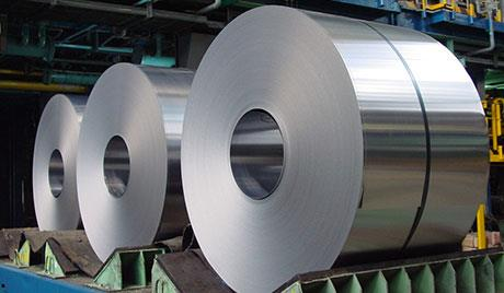 CR Coil  Steel Centre Call us 9855036148 we are leading wholesaler, Dealer, Suppliers  and trader of HR Sheet, CR Sheet, HR Coil, CR Coil, Stainless Steel Sheets, iron sheet and iron coils and iron plates etc. based at Ludhiana, Punjab, India. CR Coil in Punjab CR Coil in Ludhiana CR Coil in Jalandhar CR Coil in Amritsar CR Coil in Firozpur CR Coil in Ferozepur CR Coil in Patiala CR Coil in Chandigarh CR Coil in Zirakpur CR Coil in bhatinda CR Coil in Barnala CR Coil in Faridkot CR Coil in Fatehgarh Sahib CR Coil in Fazilka CR Coil in Gurdaspur CR Coil in Batala CR Coil in Hoshiarpur CR Coil in Kapurthala CR Coil in Mansa CR Coil in Moga CR Coil in Muktsar CR Coil in Pathankot CR Coil in Rupnagar CR Coil in Mohali CR Coil in Sangrur CR Coil in Nawanshahr CR Coil inTarn Taran CR Coil in Delhi CR Coil in New Delhi CR Coil in North Delhi CR Coil in North West Delhi CR Coil in West Delhi CR Coil in South West delhi CR Coil in South East delhi CR Coil in Central Delhi CR Coil in East Delhi CR Coil in Delhi Shahdara CR Coil in South Delhi CR Coil in Ghaziabad CR Coil in Noida CR Coil in Gurugram CR Coil in Gurgaon  CR Coil in NCR   CR Coil in NCR Noida CR Coil in NCR Gurugram CR Coil in NCR Gurgaon CR Coil in Delhi NCR CR Coil in Haryana CR Coil in Yamunanagar CR Coil in Himachal Pradesh CR Coil in Jammu  CR Coil in Baddi  CR Coil in Ropar CR Coil in Tahliwal CR Coil in Batala CR Coil in Mandi Gobindgarh CR Coil in nabha CR Coil in malerkotla  CR Coil in Sunam CR Coil in Ambala CR Coil in Yamunanagar CR Coil in Biwadi CR Coil in Karnal CR Coil in Sonipat CR Coil in Panipat Tata CR Coil in ludhiana  Tata HR steel Sheet in Ludhiana JSW CR Coil in Ludhiana Bhushan Steel CR Coil in Ludhiana CR Coil trader in Punjab CR Coil trader in Ludhiana CR Coil trader in Jalandhar CR Coil trader in Amritsar CR Coil trader in Firozpur CR Coil trader in Ferozepur CR Coil trader in Patiala CR Coil trader in Chandigarh CR Coil trader in Zirakpur CR Coil trader in bhatinda CR Coil trader in Barnala CR Coil trader in Faridkot CR Coil trader in Fatehgarh Sahib CR Coil trader in Fazilka CR Coil trader in Gurdaspur CR Coil trader in Batala CR Coil trader in Hoshiarpur CR Coil trader in Kapurthala CR Coil trader in Mansa CR Coil trader in Moga CR Coil trader in Muktsar CR Coil trader in Pathankot CR Coil trader in Rupnagar CR Coil trader in Mohali CR Coil trader in Sangrur CR Coil trader in Nawanshahr CR Coil trader inTarn Taran CR Coil trader in Delhi CR Coil trader in New Delhi CR Coil trader in North Delhi CR Coil trader in North West Delhi CR Coil trader in West Delhi CR Coil trader in South West delhi CR Coil trader in South East delhi CR Coil trader in Central Delhi CR Coil trader in East Delhi CR Coil trader in Delhi Shahdara CR Coil trader in South Delhi CR Coil trader in Ghaziabad CR Coil trader in Noida CR Coil trader in Gurugram CR Coil trader in Gurgaon  CR Coil trader in NCR   CR Coil trader in NCR Noida CR Coil trader in NCR Gurugram CR Coil trader in NCR Gurgaon CR Coil trader in Delhi NCR CR Coil trader in Haryana CR Coil trader in Yamunanagar CR Coil trader in Himachal Pradesh CR Coil trader in Jammu  CR Coil trader in Baddi  CR Coil trader in Ropar CR Coil trader in Tahliwal CR Coil trader in Batala CR Coil trader in Mandi Gobindgarh CR Coil trader in nabha CR Coil trader in ludhiana  CR Coil trader in Ludhiana Tata CR Coil trader in ludhiana  Tata HR steel Sheet in Ludhiana JSW CR Coil trader in Ludhiana Bhushan Steel CR Coil trader in Ludhiana CR Coil suppliers in Punjab CR Coil suppliers in Ludhiana CR Coil suppliers in Jalandhar CR Coil suppliers in Amritsar CR Coil suppliers in Firozpur CR Coil suppliers in Ferozepur CR Coil suppliers in Patiala CR Coil suppliers in Chandigarh CR Coil suppliers in Zirakpur CR Coil suppliers in bhatinda CR Coil suppliers in Barnala CR Coil suppliers in Faridkot CR Coil suppliers in Fatehgarh Sahib CR Coil suppliers in Fazilka CR Coil suppliers in Gurdaspur CR Coil suppliers in Batala CR Coil suppliers in Hoshiarpur CR Coil suppliers in Kapurthala CR Coil suppliers in Mansa CR Coil suppliers in Moga CR Coil suppliers in Muktsar CR Coil suppliers in Pathankot CR Coil suppliers in Rupnagar CR Coil suppliers in Mohali CR Coil suppliers in Sangrur CR Coil suppliers in Nawanshahr CR Coil suppliers inTarn Taran CR Coil suppliers in Delhi CR Coil suppliers in New Delhi CR Coil suppliers in North Delhi CR Coil suppliers in North West Delhi CR Coil suppliers in West Delhi CR Coil suppliers in South West delhi CR Coil suppliers in South East delhi CR Coil suppliers in Central Delhi CR Coil suppliers in East Delhi CR Coil suppliers in Delhi Shahdara CR Coil suppliers in South Delhi CR Coil suppliers in Ghaziabad CR Coil suppliers in Noida CR Coil suppliers in Gurugram CR Coil suppliers in Gurgaon  CR Coil suppliers in NCR   CR Coil suppliers in NCR Noida CR Coil suppliers in NCR Gurugram CR Coil suppliers in NCR Gurgaon CR Coil suppliers in Delhi NCR CR Coil suppliers in Haryana CR Coil suppliers in Yamunanagar CR Coil suppliers in Himachal Pradesh CR Coil suppliers in Jammu  CR Coil suppliers in Baddi  CR Coil suppliers in Ropar CR Coil suppliers in Tahliwal CR Coil suppliers in Batala CR Coil suppliers in Mandi Gobindgarh CR Coil suppliers in nabha CR Coil suppliers in ludhiana  CR Coil suppliers in Ludhiana Tata CR Coil suppliers in ludhiana  Tata HR steel Sheet in Ludhiana JSW CR Coil suppliers in Ludhiana Bhushan Steel CR Coil suppliers in Ludhiana CR Coil dealer in Punjab CR Coil dealer in Ludhiana CR Coil dealer in Jalandhar CR Coil dealer in Amritsar CR Coil dealer in Firozpur CR Coil dealer in Ferozepur CR Coil dealer in Patiala CR Coil dealer in Chandigarh CR Coil dealer in Zirakpur CR Coil dealer in bhatinda CR Coil dealer in Barnala CR Coil dealer in Faridkot CR Coil dealer in Fatehgarh Sahib CR Coil dealer in Fazilka CR Coil dealer in Gurdaspur CR Coil dealer in Batala CR Coil dealer in Hoshiarpur CR Coil dealer in Kapurthala CR Coil dealer in Mansa CR Coil dealer in Moga CR Coil dealer in Muktsar CR Coil dealer in Pathankot CR Coil dealer in Rupnagar CR Coil dealer in Mohali CR Coil dealer in Sangrur CR Coil dealer in Nawanshahr CR Coil dealer inTarn Taran CR Coil dealer in Delhi CR Coil dealer in New Delhi CR Coil dealer in North Delhi CR Coil dealer in North West Delhi CR Coil dealer in West Delhi CR Coil dealer in South West delhi CR Coil dealer in South East delhi CR Coil dealer in Central Delhi CR Coil dealer in East Delhi CR Coil dealer in Delhi Shahdara CR Coil dealer in South Delhi CR Coil dealer in Ghaziabad CR Coil dealer in Noida CR Coil dealer in Gurugram CR Coil dealer in Gurgaon  CR Coil dealer in NCR   CR Coil dealer in NCR Noida CR Coil dealer in NCR Gurugram CR Coil dealer in NCR Gurgaon CR Coil dealer in Delhi NCR CR Coil dealer in Haryana CR Coil dealer in Yamunanagar CR Coil dealer in Himachal Pradesh CR Coil dealer in Jammu  CR Coil dealer in Baddi  CR Coil dealer in Ropar CR Coil dealer in Tahliwal CR Coil dealer in Batala CR Coil dealer in Mandi Gobindgarh CR Coil dealer in nabha CR Coil dealer in ludhiana  CR Coil dealer in Ludhiana Tata CR Coil dealer in ludhiana  Tata HR steel Sheet in Ludhiana JSW CR Coil dealer in Ludhiana Bhushan Steel CR Coil dealer in Ludhiana CR Coil manufacturer in Punjab CR Coil manufacturer in Ludhiana CR Coil manufacturer in Jalandhar CR Coil manufacturer in Amritsar CR Coil manufacturer in Firozpur CR Coil manufacturer in Ferozepur CR Coil manufacturer in Patiala CR Coil manufacturer in Chandigarh CR Coil manufacturer in Zirakpur CR Coil manufacturer in bhatinda CR Coil manufacturer in Barnala CR Coil manufacturer in Faridkot CR Coil manufacturer in Fatehgarh Sahib CR Coil manufacturer in Fazilka CR Coil manufacturer in Gurdaspur CR Coil manufacturer in Batala CR Coil manufacturer in Hoshiarpur CR Coil manufacturer in Kapurthala CR Coil manufacturer in Mansa CR Coil manufacturer in Moga CR Coil manufacturer in Muktsar CR Coil manufacturer in Pathankot CR Coil manufacturer in Rupnagar CR Coil manufacturer in Mohali CR Coil manufacturer in Sangrur CR Coil manufacturer in Nawanshahr CR Coil manufacturer inTarn Taran CR Coil manufacturer in Delhi CR Coil manufacturer in New Delhi CR Coil manufacturer in North Delhi CR Coil manufacturer in North West Delhi CR Coil manufacturer in West Delhi CR Coil manufacturer in South West delhi CR Coil manufacturer in South East delhi CR Coil manufacturer in Central Delhi CR Coil manufacturer in East Delhi CR Coil manufacturer in Delhi Shahdara CR Coil manufacturer in South Delhi CR Coil manufacturer in Ghaziabad CR Coil manufacturer in Noida CR Coil manufacturer in Gurugram CR Coil manufacturer in Gurgaon  CR Coil manufacturer in NCR   CR Coil manufacturer in NCR Noida CR Coil manufacturer in NCR Gurugram CR Coil manufacturer in NCR Gurgaon CR Coil manufacturer in Delhi NCR CR Coil manufacturer in Haryana CR Coil manufacturer in Yamunanagar CR Coil manufacturer in Himachal Pradesh CR Coil manufacturer in Jammu  CR Coil manufacturer in Baddi  CR Coil manufacturer in Ropar CR Coil manufacturer in Tahliwal CR Coil manufacturer in Batala CR Coil manufacturer in Mandi Gobindgarh CR Coil manufacturer in nabha CR Coil manufacturer in ludhiana  CR Coil manufacturer in Ludhiana Tata CR Coil manufacturer in ludhiana  Tata HR steel Sheet in Ludhiana JSW CR Coil manufacturer in Ludhiana Bhushan Steel CR Coil manufacturer in Ludhiana CR Coil distributors in Punjab CR Coil distributors in Ludhiana CR Coil distributors in Jalandhar CR Coil distributors in Amritsar CR Coil distributors in Firozpur CR Coil distributors in Ferozepur CR Coil distributors in Patiala CR Coil distributors in Chandigarh CR Coil distributors in Zirakpur CR Coil distributors in bhatinda CR Coil distributors in Barnala CR Coil distributors in Faridkot CR Coil distributors in Fatehgarh Sahib CR Coil distributors in Fazilka CR Coil distributors in Gurdaspur CR Coil distributors in Batala CR Coil distributors in Hoshiarpur CR Coil distributors in Kapurthala CR Coil distributors in Mansa CR Coil distributors in Moga CR Coil distributors in Muktsar CR Coil distributors in Pathankot CR Coil distributors in Rupnagar CR Coil distributors in Mohali CR Coil distributors in Sangrur CR Coil distributors in Nawanshahr CR Coil distributors inTarn Taran CR Coil distributors in Delhi CR Coil distributors in New Delhi CR Coil distributors in North Delhi CR Coil distributors in North West Delhi CR Coil distributors in West Delhi CR Coil distributors in South West delhi CR Coil distributors in South East delhi CR Coil distributors in Central Delhi CR Coil distributors in East Delhi CR Coil distributors in Delhi Shahdara CR Coil distributors in South Delhi CR Coil distributors in Ghaziabad CR Coil distributors in Noida CR Coil distributors in Gurugram CR Coil distributors in Gurgaon  CR Coil distributors in NCR   CR Coil distributors in NCR Noida CR Coil distributors in NCR Gurugram CR Coil distributors in NCR Gurgaon CR Coil distributors in Delhi NCR CR Coil distributors in Haryana CR Coil distributors in Yamunanagar CR Coil distributors in Himachal Pradesh CR Coil distributors in Jammu  CR Coil distributors in Baddi  CR Coil distributors in Ropar CR Coil distributors in Tahliwal CR Coil distributors in Batala CR Coil distributors in Mandi Gobindgarh CR Coil distributors in nabha CR Coil distributors in ludhiana  CR Coil distributors in Ludhiana Tata CR Coil distributors in ludhiana  Tata HR steel Sheet in Ludhiana JSW CR Coil distributors in Ludhiana Bhushan Steel CR Coil distributors in Ludhiana