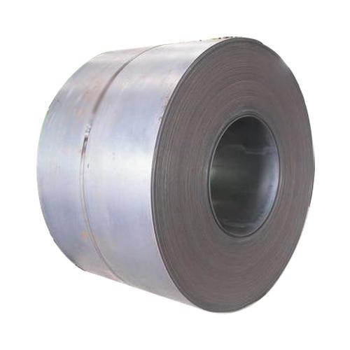 HR Coil Wholesaler Steel Centre Call us 9855036148 we are leading wholesaler, Dealer, Suppliers  and trader of HR Coil Wholesaler, CR Sheet, HR Coil, GP Sheet, HR Coil Wholesaler, HR Coil Wholesaler, iron sheet and iron coils and iron plates etc. based at Ludhiana, Punjab, India. HR Coil Wholesaler in Punjab HR Coil Wholesaler in Ludhiana HR Coil Wholesaler in Jalandhar HR Coil Wholesaler in Amritsar HR Coil Wholesaler in Firozpur HR Coil Wholesaler in Ferozepur HR Coil Wholesaler in Patiala HR Coil Wholesaler in Chandigarh HR Coil Wholesaler in Zirakpur HR Coil Wholesaler in bhatinda HR Coil Wholesaler in Barnala HR Coil Wholesaler in Faridkot HR Coil Wholesaler in Fatehgarh Sahib HR Coil Wholesaler in Fazilka HR Coil Wholesaler in Gurdaspur HR Coil Wholesaler in Batala HR Coil Wholesaler in Hoshiarpur HR Coil Wholesaler in Kapurthala HR Coil Wholesaler in Mansa HR Coil Wholesaler in Moga HR Coil Wholesaler in Muktsar HR Coil Wholesaler in Pathankot HR Coil Wholesaler in Rupnagar HR Coil Wholesaler in Mohali HR Coil Wholesaler in Sangrur HR Coil Wholesaler in Nawanshahr HR Coil Wholesaler inTarn Taran HR Coil Wholesaler in Delhi HR Coil Wholesaler in New Delhi HR Coil Wholesaler in North Delhi HR Coil Wholesaler in North West Delhi HR Coil Wholesaler in West Delhi HR Coil Wholesaler in South West delhi HR Coil Wholesaler in South East delhi HR Coil Wholesaler in Central Delhi HR Coil Wholesaler in East Delhi HR Coil Wholesaler in Delhi Shahdara HR Coil Wholesaler in South Delhi HR Coil Wholesaler in Ghaziabad HR Coil Wholesaler in Noida HR Coil Wholesaler in Gurugram HR Coil Wholesaler in Gurgaon  HR Coil Wholesaler in NCR   HR Coil Wholesaler in NCR Noida HR Coil Wholesaler in NCR Gurugram HR Coil Wholesaler in NCR Gurgaon HR Coil Wholesaler in Delhi NCR HR Coil Wholesaler in Haryana HR Coil Wholesaler in Yamunanagar HR Coil Wholesaler in Himachal Pradesh HR Coil Wholesaler in Jammu  HR Coil Wholesaler in Baddi  HR Coil Wholesaler in Ropar HR Coil Wholesaler in Tahliwal HR Coil Wholesaler in Batala HR Coil Wholesaler in Mandi Gobindgarh HR Coil Wholesaler in nabha HR Coil Wholesaler in malerkotla  HR Coil Wholesaler in Sunam HR Coil Wholesaler in Ambala HR Coil Wholesaler in Yamunanagar HR Coil Wholesaler in Biwadi HR Coil Wholesaler in Karnal HR Coil Wholesaler in Sonipat HR Coil Wholesaler in Panipat Tata HR Coil Wholesaler in ludhiana  Tata HR steel Sheet in Ludhiana JSW HR Coil Wholesaler in Ludhiana Bhushan Steel HR Coil Wholesaler in Ludhiana