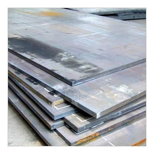 MS Plate Wholesaler Steel Centre Call us 9855036148 we are leading wholesaler, Dealer, Suppliers  and trader of MS Plate Wholesaler, MS Plate, MS Plate, GP Sheet, MS Plate Wholesaler, MS Plate Wholesaler, iron sheet and iron coils and iron plates etc. based at Ludhiana, Punjab, India. MS Plate Wholesaler in Punjab MS Plate Wholesaler in Ludhiana MS Plate Wholesaler in Jalandhar MS Plate Wholesaler in Amritsar MS Plate Wholesaler in Firozpur MS Plate Wholesaler in Ferozepur MS Plate Wholesaler in Patiala MS Plate Wholesaler in Chandigarh MS Plate Wholesaler in Zirakpur MS Plate Wholesaler in bhatinda MS Plate Wholesaler in Barnala MS Plate Wholesaler in Faridkot MS Plate Wholesaler in Fatehgarh Sahib MS Plate Wholesaler in Fazilka MS Plate Wholesaler in Gurdaspur MS Plate Wholesaler in Batala MS Plate Wholesaler in Hoshiarpur MS Plate Wholesaler in Kapurthala MS Plate Wholesaler in Mansa MS Plate Wholesaler in Moga MS Plate Wholesaler in Muktsar MS Plate Wholesaler in Pathankot MS Plate Wholesaler in Rupnagar MS Plate Wholesaler in Mohali MS Plate Wholesaler in Sangrur MS Plate Wholesaler in Nawanshahr MS Plate Wholesaler inTarn Taran MS Plate Wholesaler in Delhi MS Plate Wholesaler in New Delhi MS Plate Wholesaler in North Delhi MS Plate Wholesaler in North West Delhi MS Plate Wholesaler in West Delhi MS Plate Wholesaler in South West delhi MS Plate Wholesaler in South East delhi MS Plate Wholesaler in Central Delhi MS Plate Wholesaler in East Delhi MS Plate Wholesaler in Delhi Shahdara MS Plate Wholesaler in South Delhi MS Plate Wholesaler in Ghaziabad MS Plate Wholesaler in Noida MS Plate Wholesaler in Gurugram MS Plate Wholesaler in Gurgaon  MS Plate Wholesaler in NCR   MS Plate Wholesaler in NCR Noida MS Plate Wholesaler in NCR Gurugram MS Plate Wholesaler in NCR Gurgaon MS Plate Wholesaler in Delhi NCR MS Plate Wholesaler in Haryana MS Plate Wholesaler in Yamunanagar MS Plate Wholesaler in Himachal Pradesh MS Plate Wholesaler in Jammu  MS Plate Wholesaler in Baddi  MS Plate Wholesaler in Ropar MS Plate Wholesaler in Tahliwal MS Plate Wholesaler in Batala MS Plate Wholesaler in Mandi Gobindgarh MS Plate Wholesaler in nabha MS Plate Wholesaler in malerkotla  MS Plate Wholesaler in Sunam MS Plate Wholesaler in Ambala MS Plate Wholesaler in Yamunanagar MS Plate Wholesaler in Biwadi MS Plate Wholesaler in Karnal MS Plate Wholesaler in Sonipat MS Plate Wholesaler in Panipat Tata MS Plate Wholesaler in ludhiana  Tata HR steel Sheet in Ludhiana JSW MS Plate Wholesaler in Ludhiana Bhushan Steel MS Plate Wholesaler in Ludhiana