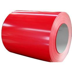 Colour Coated Coil Wholesaler Steel Centre Call us 9855036148 we are leading wholesaler, Dealer, Suppliers  and trader of Colour Coated Coil Wholesaler, Colour Coated Coil, Colour Coated Coil, GP Sheet, Colour Coated Coil Wholesaler, Colour Coated Coil Wholesaler, iron sheet and iron coils and iron plates etc. based at Ludhiana, Punjab, India. Colour Coated Coil Wholesaler in Punjab Colour Coated Coil Wholesaler in Ludhiana Colour Coated Coil Wholesaler in Jalandhar Colour Coated Coil Wholesaler in Amritsar Colour Coated Coil Wholesaler in Firozpur Colour Coated Coil Wholesaler in Ferozepur Colour Coated Coil Wholesaler in Patiala Colour Coated Coil Wholesaler in Chandigarh Colour Coated Coil Wholesaler in Zirakpur Colour Coated Coil Wholesaler in bhatinda Colour Coated Coil Wholesaler in Barnala Colour Coated Coil Wholesaler in Faridkot Colour Coated Coil Wholesaler in Fatehgarh Sahib Colour Coated Coil Wholesaler in Fazilka Colour Coated Coil Wholesaler in Gurdaspur Colour Coated Coil Wholesaler in Batala Colour Coated Coil Wholesaler in Hoshiarpur Colour Coated Coil Wholesaler in Kapurthala Colour Coated Coil Wholesaler in Mansa Colour Coated Coil Wholesaler in Moga Colour Coated Coil Wholesaler in Muktsar Colour Coated Coil Wholesaler in Pathankot Colour Coated Coil Wholesaler in Rupnagar Colour Coated Coil Wholesaler in Mohali Colour Coated Coil Wholesaler in Sangrur Colour Coated Coil Wholesaler in Nawanshahr Colour Coated Coil Wholesaler inTarn Taran Colour Coated Coil Wholesaler in Delhi Colour Coated Coil Wholesaler in New Delhi Colour Coated Coil Wholesaler in North Delhi Colour Coated Coil Wholesaler in North West Delhi Colour Coated Coil Wholesaler in West Delhi Colour Coated Coil Wholesaler in South West delhi Colour Coated Coil Wholesaler in South East delhi Colour Coated Coil Wholesaler in Central Delhi Colour Coated Coil Wholesaler in East Delhi Colour Coated Coil Wholesaler in Delhi Shahdara Colour Coated Coil Wholesaler in South Delhi Colour Coated Coil Wholesaler in Ghaziabad Colour Coated Coil Wholesaler in Noida Colour Coated Coil Wholesaler in Gurugram Colour Coated Coil Wholesaler in Gurgaon  Colour Coated Coil Wholesaler in NCR   Colour Coated Coil Wholesaler in NCR Noida Colour Coated Coil Wholesaler in NCR Gurugram Colour Coated Coil Wholesaler in NCR Gurgaon Colour Coated Coil Wholesaler in Delhi NCR Colour Coated Coil Wholesaler in Haryana Colour Coated Coil Wholesaler in Yamunanagar Colour Coated Coil Wholesaler in Himachal Pradesh Colour Coated Coil Wholesaler in Jammu  Colour Coated Coil Wholesaler in Baddi  Colour Coated Coil Wholesaler in Ropar Colour Coated Coil Wholesaler in Tahliwal Colour Coated Coil Wholesaler in Batala Colour Coated Coil Wholesaler in Mandi Gobindgarh Colour Coated Coil Wholesaler in nabha Colour Coated Coil Wholesaler in malerkotla  Colour Coated Coil Wholesaler in Sunam Colour Coated Coil Wholesaler in Ambala Colour Coated Coil Wholesaler in Yamunanagar Colour Coated Coil Wholesaler in Biwadi Colour Coated Coil Wholesaler in Karnal Colour Coated Coil Wholesaler in Sonipat Colour Coated Coil Wholesaler in Panipat Tata Colour Coated Coil Wholesaler in ludhiana  Tata HR steel Sheet in Ludhiana JSW Colour Coated Coil Wholesaler in Ludhiana Bhushan Steel Colour Coated Coil Wholesaler in Ludhiana
