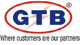 When you need distribution, power or special application transformers, turn to us at GTB. Whether you need to Buy or Sell transformers, GTB    provides the solution for you.
