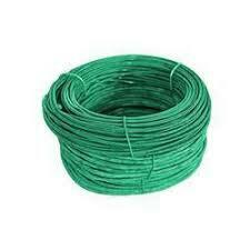1.5 square mm wire manufacturer in Ahmedabad Gujarat India.