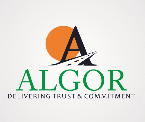 OUR BRANCHES  ALGOR SUPPLY CHA